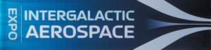 Read more about the article Star Citizen's Intergalactic Aerospace Expo 2948
