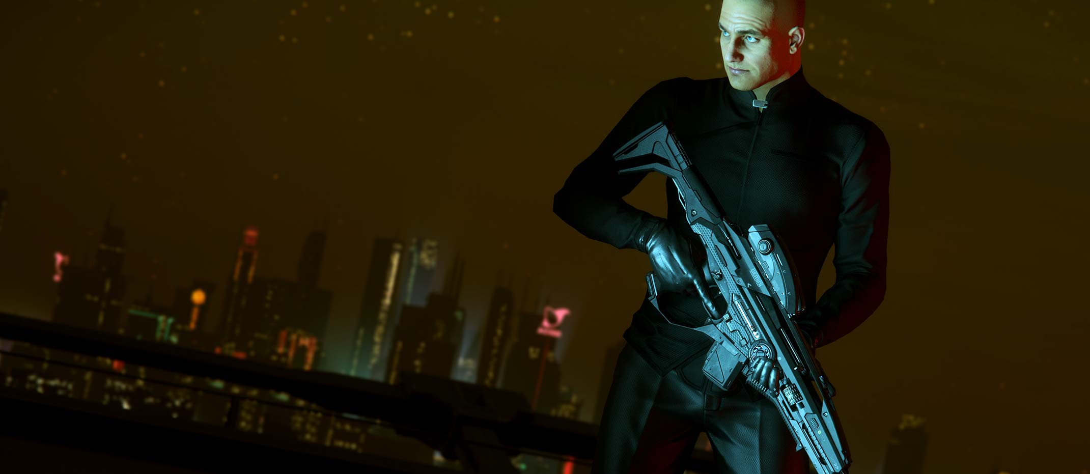 Read more about the article How To Carry a Weapon in an Armistice Zone in Star Citizen Alpha 3.6