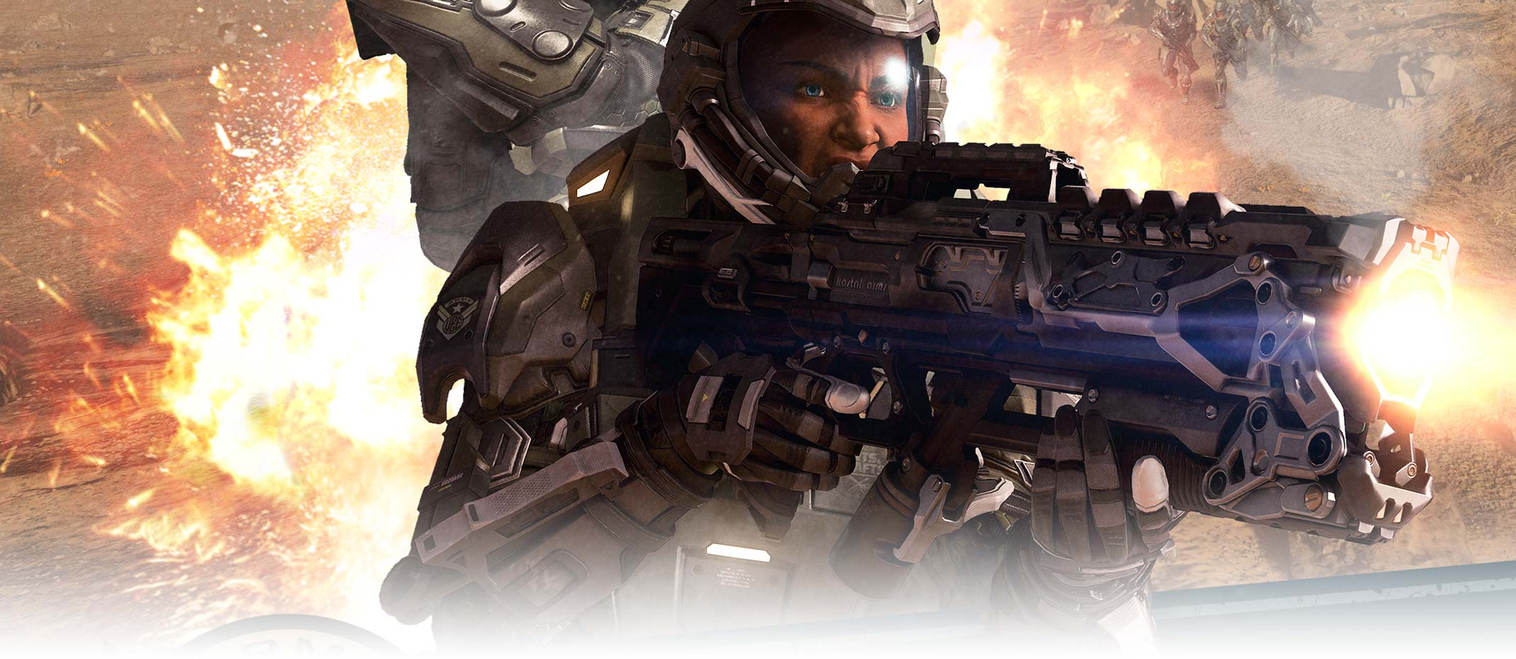 Read more about the article My Star Citizen 2950 Army Recruitment Posters