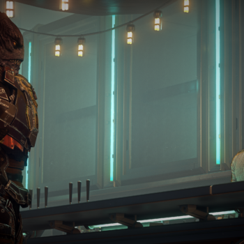 """""""For the last time, we don't have Vanduul sized pints here."""""""