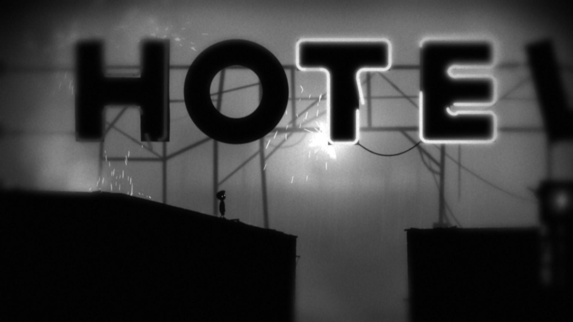 limbo 20160710 131250 Hotel