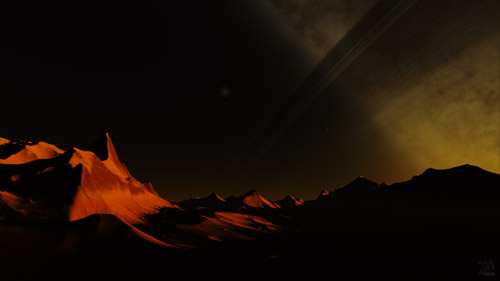 SE-0.9.8.0 20160913 100857 8k-Dawn-Mountains-Rings fixed