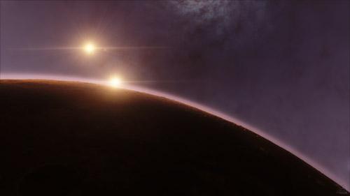 SE-0.9.8.0 20160913 103233 8k-Binary-sunrise fixed