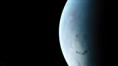 SE-0.9.8.0 20170803 204614 Blue-ice-planet fix
