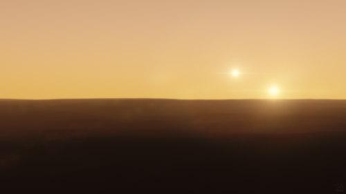 SE-0.9.8.0 20170809 044700 Tatooine fix