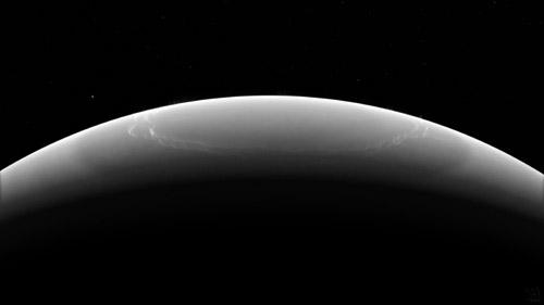 SE-0.9.8.0 20170814 094837 Saturn fix