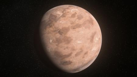 SC-3.9 20200529 160602 Daymar