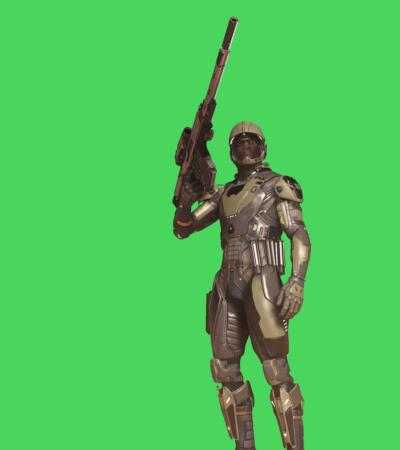 SC-3.9 20200531 184857 sniper