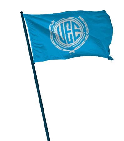 UEE-Flag