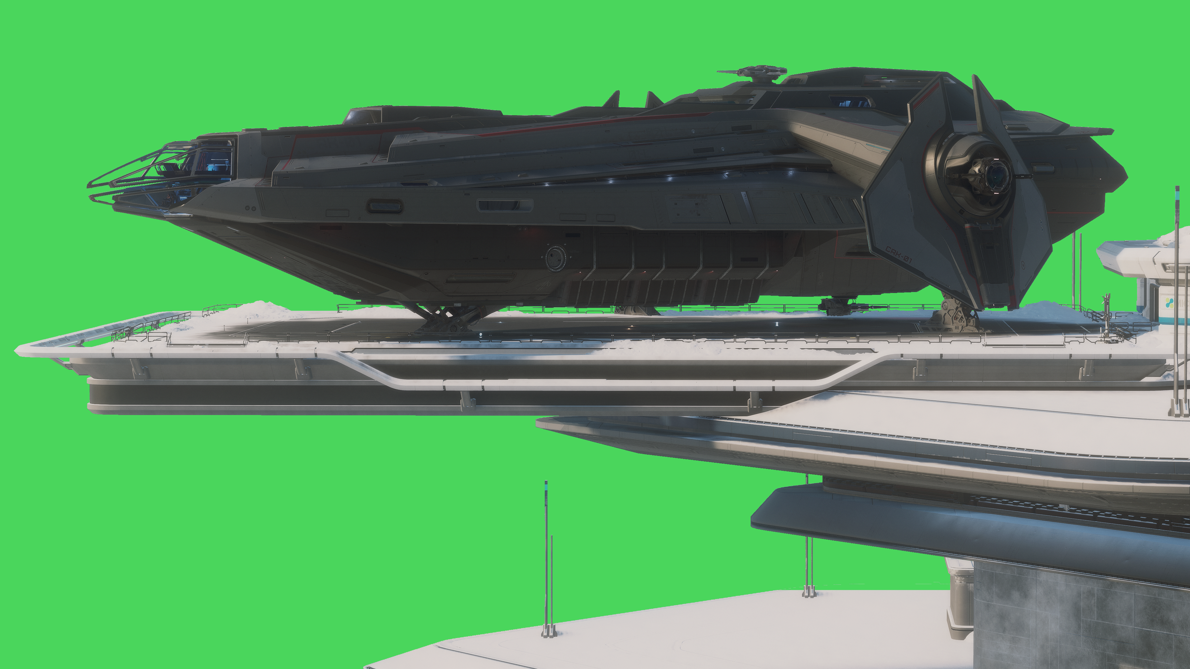 SC-3.9 20200519 115659 carrack greenscreen