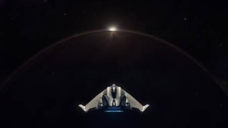 SC-2.0 2016 01 07 00 30 51 853  Avenger-3rd-Crusader-Sunrise
