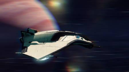 SC-2.1 2016 03 02 14 44 15 658 Avenger-QD-profile fixed