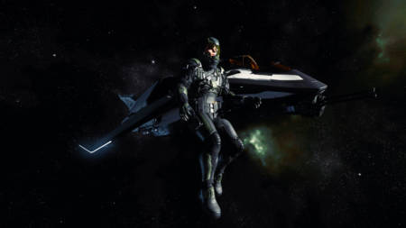 SC-2.2 2016 03 04 09 41 04 394 EVA-from-Avenger fixed
