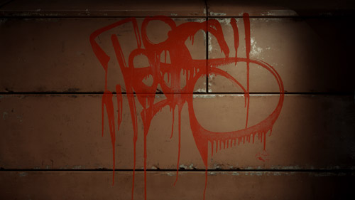 SC-2.3.1 20160408 210001 ArcCorp-Graffiti fixed