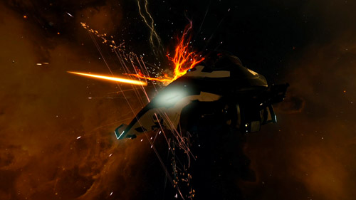SC-2.3.1 20160505 105401 Avenger-Damage-from-Vanduul fixed