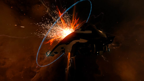 SC-2.3.1 20160505 105402 Avenger-Damage-from-Vanduul fixed