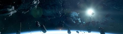 SC-2.3.1 20160511 135202 Broken-Moon 3840x1080