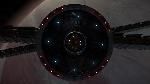 SC-2.3.1 20160526 132327 End-of-Port-Olisar fixed