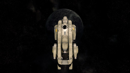 SC-2.4.1 20160708 091713 Starfarer-Gemini-Daymar fixed