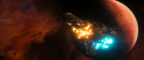 SC-2.5.0 20161014 015520 Death-of-Lancer 21x9
