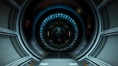 SC-2.5.0 20161015 040634 Avenger-Titan-EMP fixed