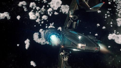 SC-2.5.0f 20160811 141505 PTUf Reliant-Yela-Asteroids fixed
