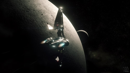 SC-2.5.0h 20160817 115026 Reliant-Cellin-Crusader fixed