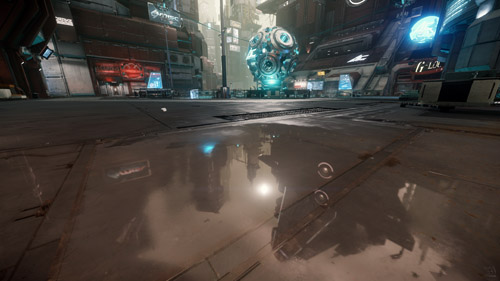 SC-2.6.0 20161214 130116 ETF-ArcCorp-Upside-Down fixed