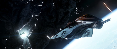 SC-2.6.0 20170115 161636 Avenger-BrokenMoon-Asteroids 3440x1440