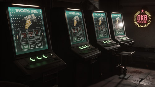 SC-2.6.0 20170220 230809 Slot-Machines fix