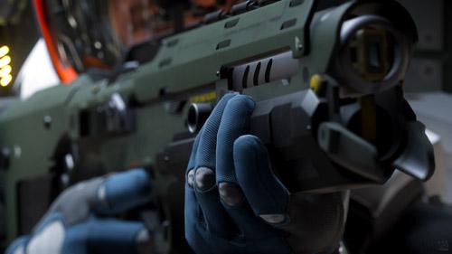 SC-2.6.0 20170226 222718 Gloves-n-Gun fix