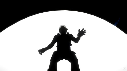 SC-2.6.0 20170228 235413 Creepy-silhouette fix