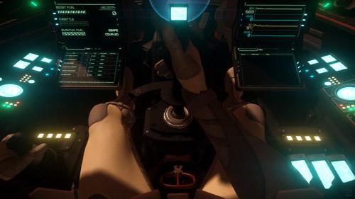 SC-2.6.3 20170513 134404 SuperHornet cockpit down fix