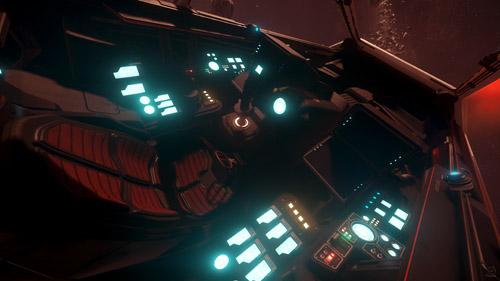 SC-2.6.3 20170513 135307 SuperHornet cockpit no-pilot fix