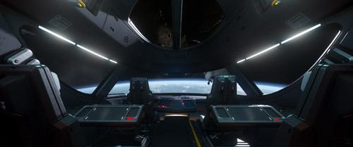 SC-2.6.3 20170515 221216 Freelance-Cockpit-interior 21x9