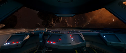 SC-2.6.3 20170522 214345 Freelance-Cockpit-interior 21x9