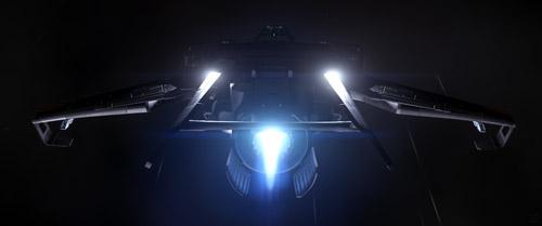 SC-2.6.3 20171003 145837 F7C-S-Hornet-Ghost-boost-away 21x9 fix