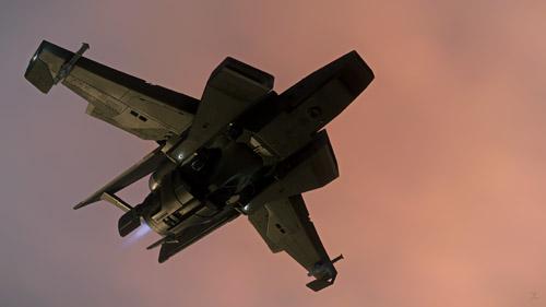 SC-2.6.3 20171005 135744 F7C-S-Hornet-Ghost under fix