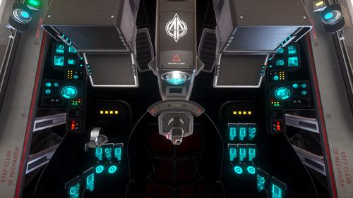 SC-2.6.3 20171005 145349 F7C-S-Hornet-Ghost cockpit fix