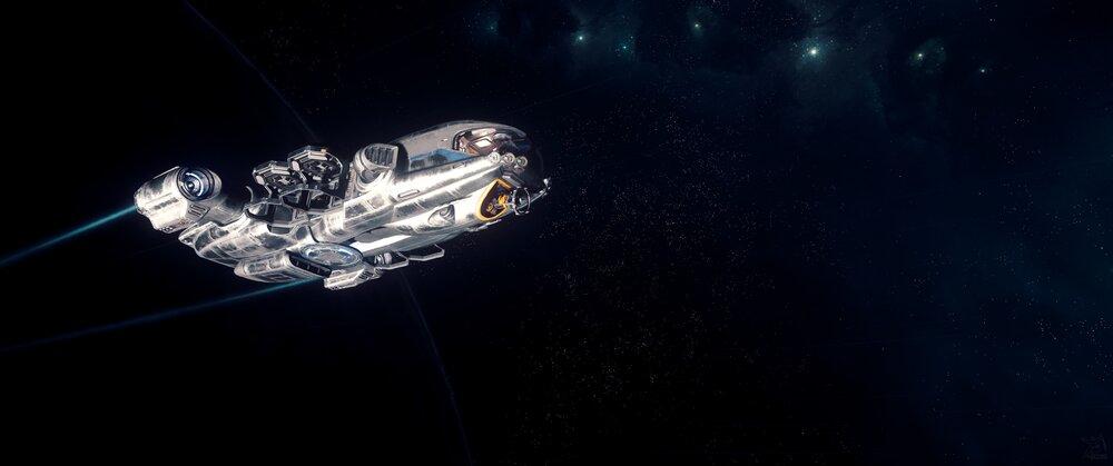 SC-3.0.0 20171019 141143 Prospector-away-Cellin 21x9 fix