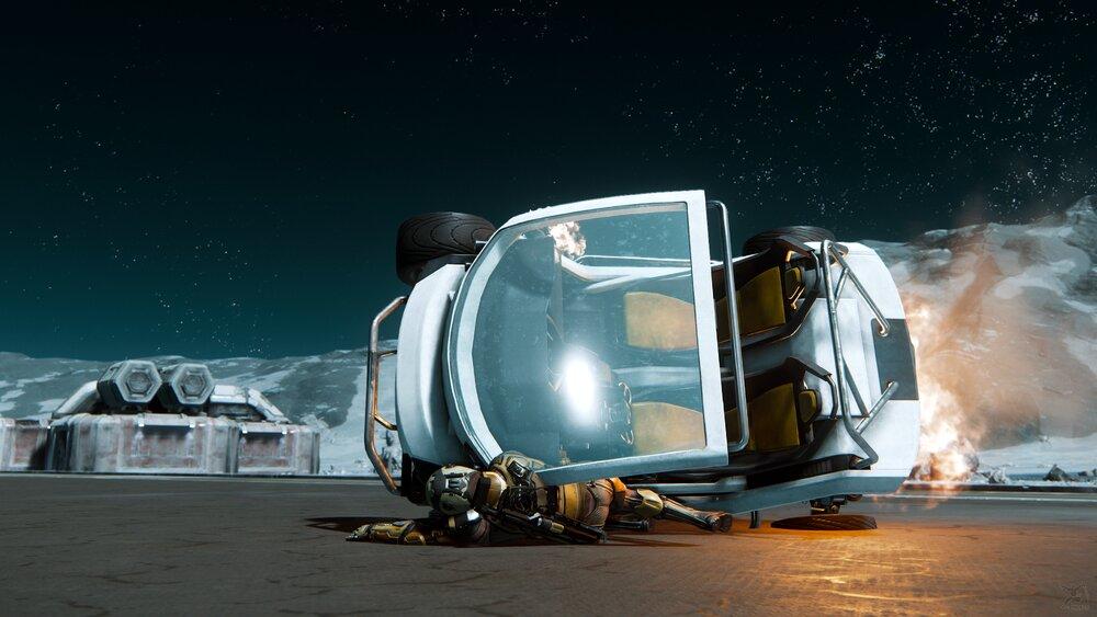 SC-3.0.0 20171024 091912 Greycat-accident fix