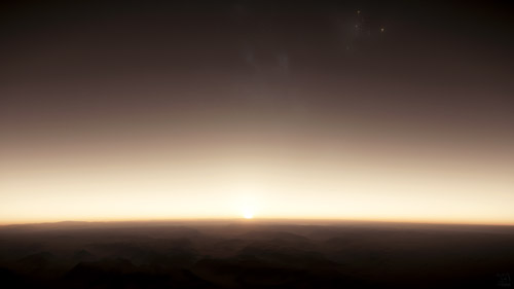 SC-3.0.0 20171025 100650 Daymar-sunrise fix