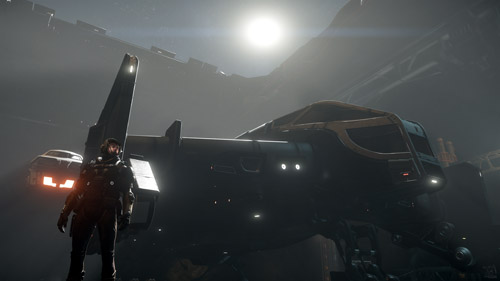 SC-3.0.0 20171031 141222 Cutlass-in-Levski fix